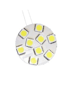 12v-G4-WHITE-9x-LED-bulb-led-shop-online