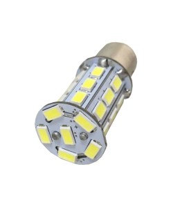24v-BA15D-WHITE-Hi-Power-LED-Bulb-led-shop-online
