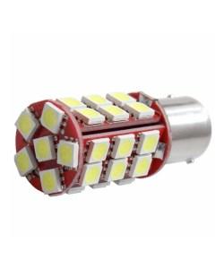 15mm bayonet LED bulbs