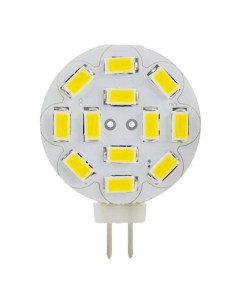 24v-G4-COOL-WHITE-12x5730-SMD-LED-bulb-led-shop-online