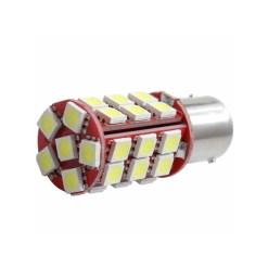 2v-BA15D-Warm-WHITE-LED-Masthead-Cabin-bulb-led-shop-online
