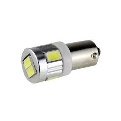 6v-BA9S-WHITE-LED-120-led-shop-online