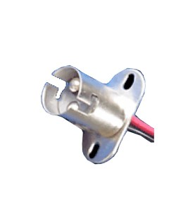 Steel-Socket-BAY15D-led-shop-online