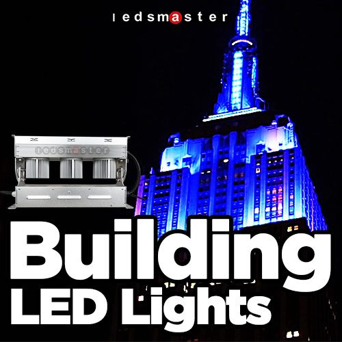 Rgb Led Stage Lights