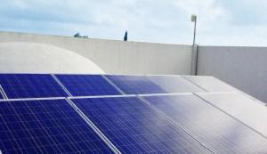 Dónde comprar baterías solares baratas