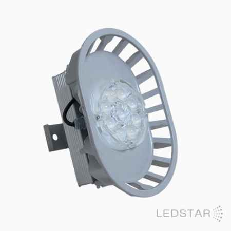 Luminária LED High Light