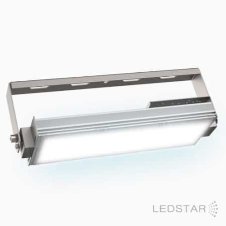Luminária Industrial LED High Bay High Efficieny Acesa