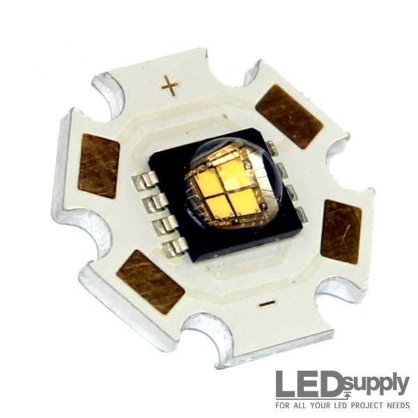 Battery Operated Motion Sensor Light