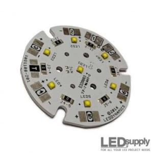 LEDSupply  For All Your LED Project Needs!