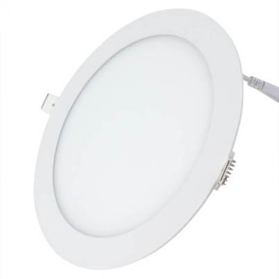 18w-ultra-thin-2835-cbtd-round-led-panel-light-225mm-diameter-energy-saving-led-ceiling-light-lamp-warm-white-white-light-9938
