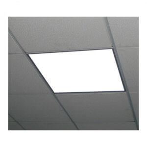 panel595-750×750