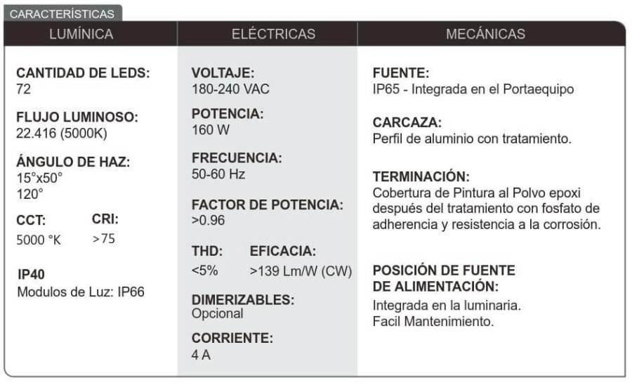 caracteristicas-hangar-light