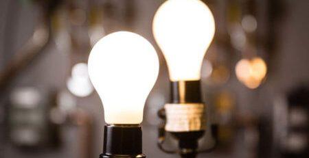 El verdadero costo de la Iluminación Led