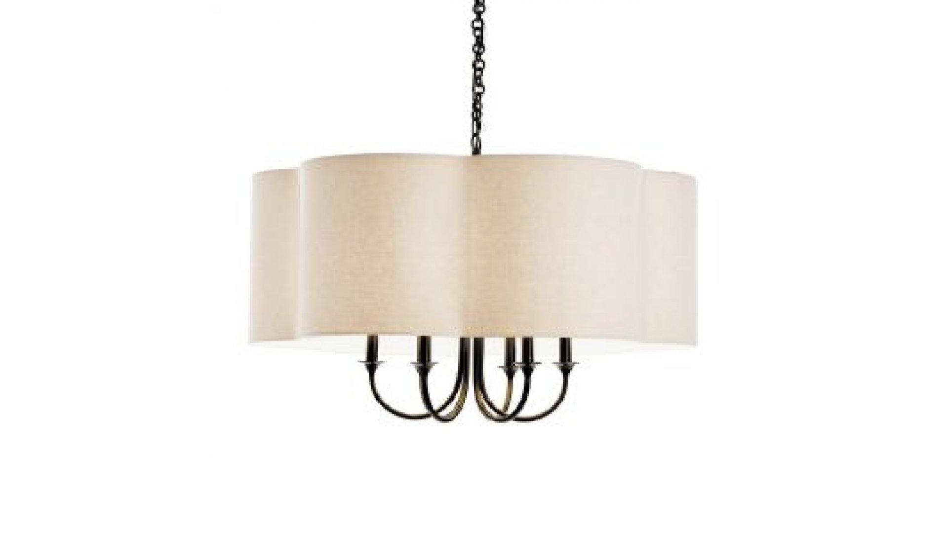 arteriors home ah 89418 rittenhouse chandelier