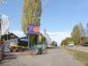ACT_LED_Videoboard_GPB_Gewerbepark_Bliesen_6