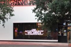 led_videoscreen_achterbahn_wiener_prater