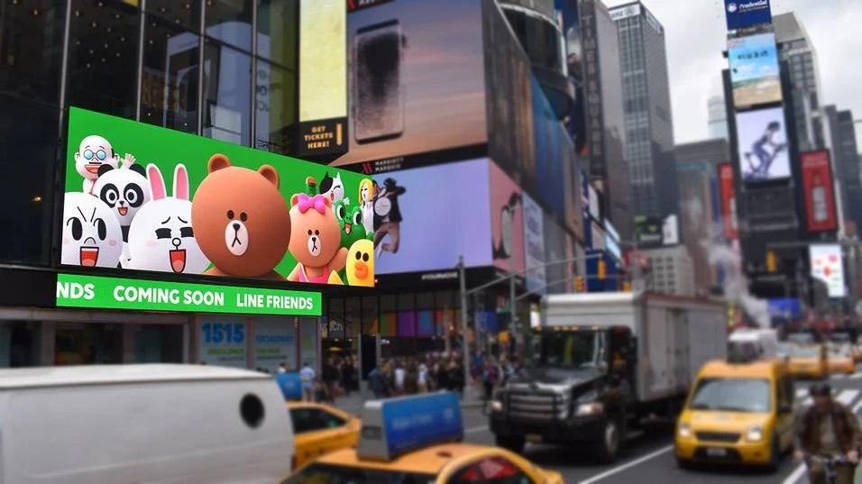 outdoor-led-billboard-display