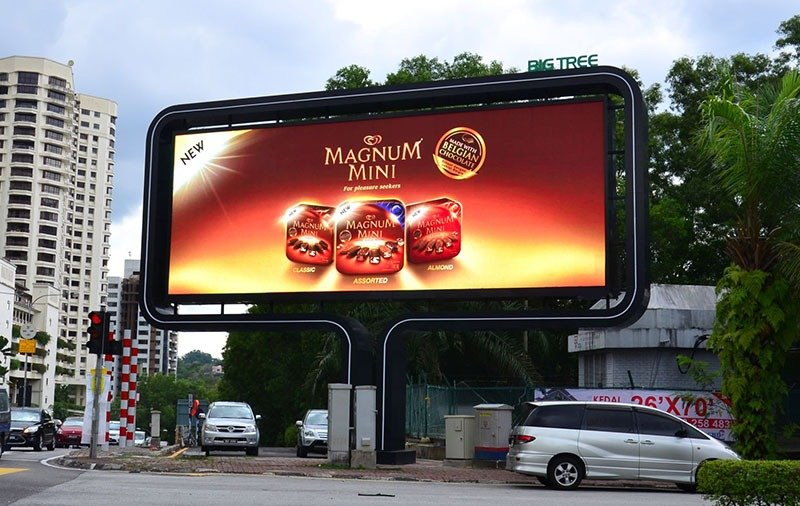 outdoor-led-billboard
