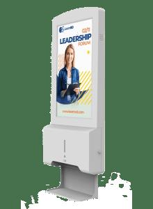 hand-sanitizer-display