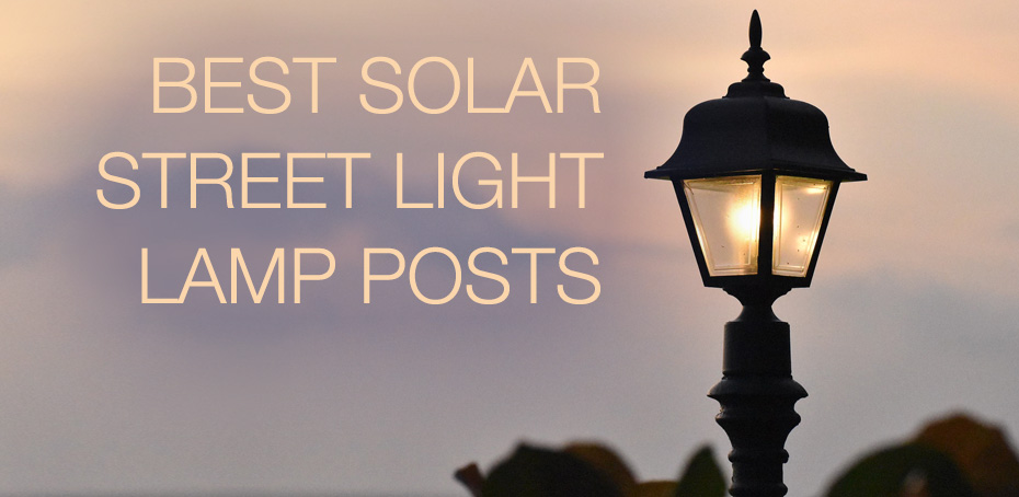 Soft Lighting Light Bulbs Best