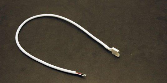 RGBW12W1 RGBW Strip connector