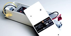 24V DC Power Supply