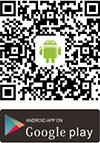 WIFI-104-Android-qr