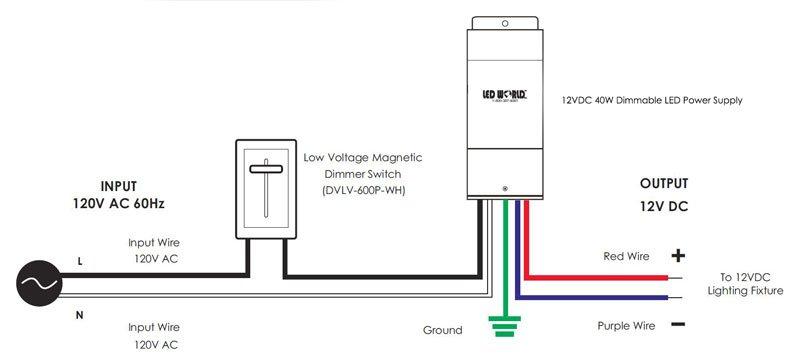 40w wiring diagram?resize\\d665%2C301\\6ssl\\d1 winpsen led driver wiring diagram efcaviation com led driver wiring diagram at webbmarketing.co