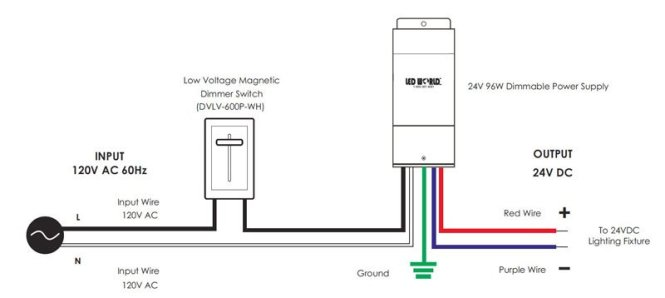 24v relay wiring diagram wiring diagrams how to connect a dpdt relay in circuit 12 volt led light wiring diagrams