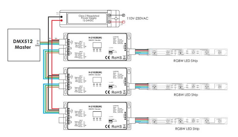 Muzak Wiring Diagram - Wiring Diagram 500 on boeing engine, boeing fuel tank, boeing dimensions, boeing wiring symbols, boeing assembly, boeing wiring design, boeing exploded view, boeing antenna,