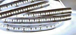 24V DC LED Strip Light