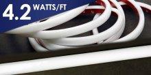 Architectural LED Strip FC266M20-5M-24V-X