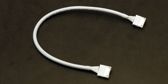 RGBW12W2 RGBW Strip connector