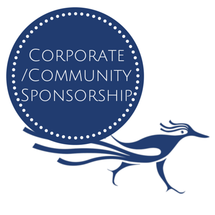 Corporate/Community Sponsorships