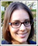 Shana Mlawski author image