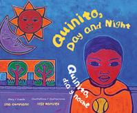 Quinito, Day and Night / Quinito, día y noche