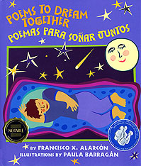Poems to dream together