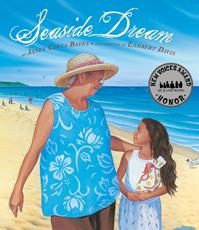 Seaside Dream cover image