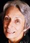 Author Linda Boyden