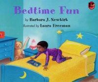 Bedtime Fun