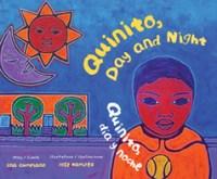 quinito day and night cover