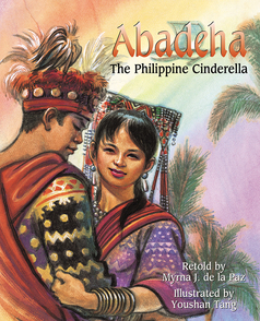 abadeha cover