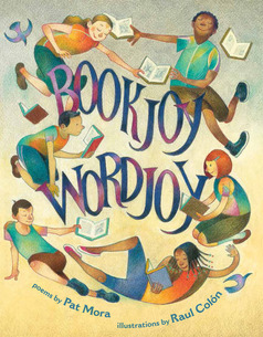 bookjoy wordjoy