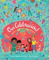 Our Celebracion