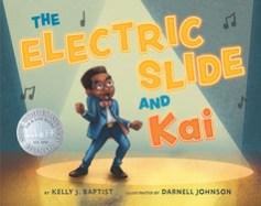 The Electrics Slide and Kai
