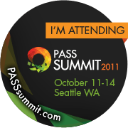 PASS 2011 button