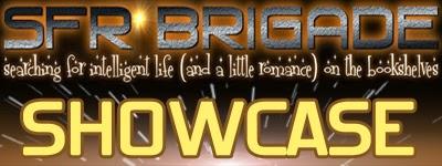 SFR Brigade Showcase September