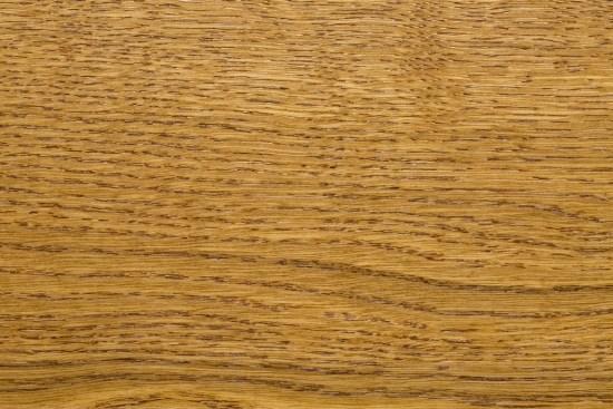 Friston-Holt Oak Wood Flooring-Lee Chapel Floors