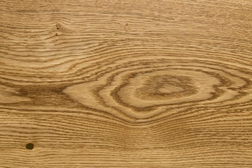 Oak BP Lacquer-Staki Oak Floor-Lee Chapel Floors