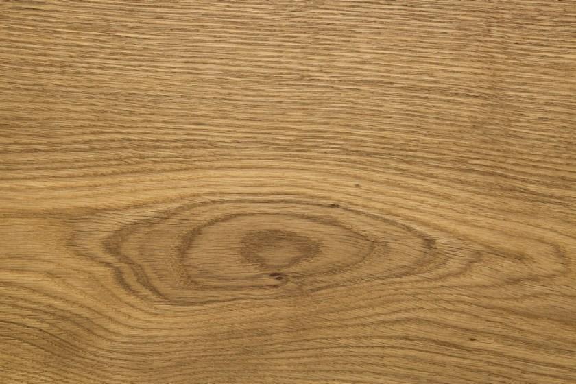 Oak Smoked & 3305 Oil-Staki Oak Floor-Lee Chapel Floors